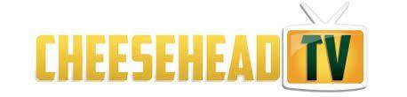 cheeseheadtv, green bay packer website, packers blog